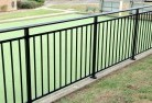 Allenview Balustrades and railings 13