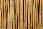 Allenview Bamboo fencing 2