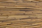 Allenview Bamboo fencing 3