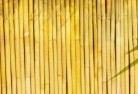 Allenview Bamboo fencing 4