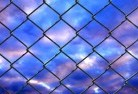 Allenview Chainlink fencing 11