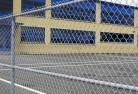 Allenview Chainlink fencing 3