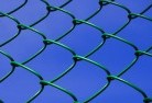 Allenview Chainlink fencing 8