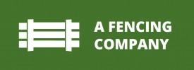 Fencing Allenview - Fencing Companies