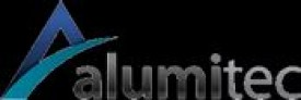Fencing Allenview - Alumitec