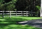 Allenview Farm fencing 10