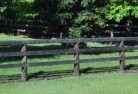 Allenview Farm fencing 11