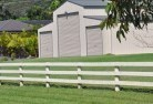 Allenview Farm fencing 12