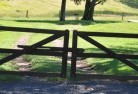 Allenview Farm fencing 13