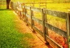Allenview Farm fencing 4