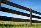 Allenview Farm fencing 5