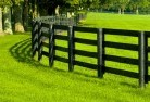 Allenview Farm fencing 7