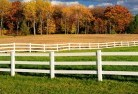 Allenview Farm fencing 9