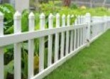 Front yard fencing Fencing Companies