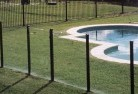 Allenview Glass fencing 10
