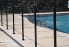 Allenview Glass fencing 5