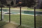 Allenview Glass fencing 8