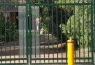 Allenview Industrial fencing 11