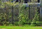 Allenview Industrial fencing 15