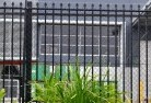 Allenview Industrial fencing 16