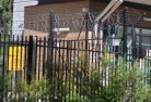 Allenview Industrial fencing 1
