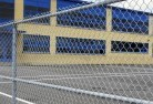 Allenview Industrial fencing 6