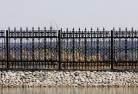 Allenview Industrial fencing 7